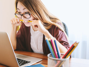 Maintaining Your Work-Life Balance
