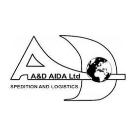 LOGO_AIDA-1.jpg