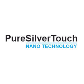 Pure Silver Touch.jpg