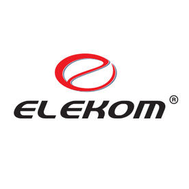 Elekom.jpg