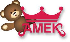 Amek Toys.jpg