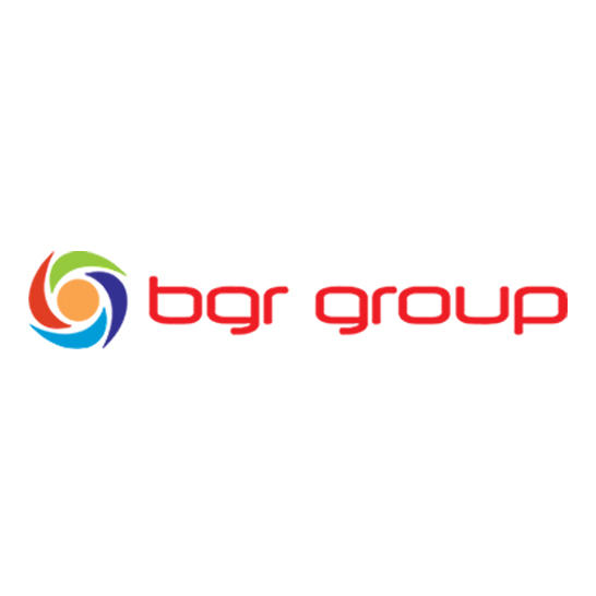 BGR Group.jpg