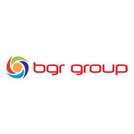 BGR Group.jpg