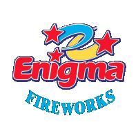 Enigma Fireworks