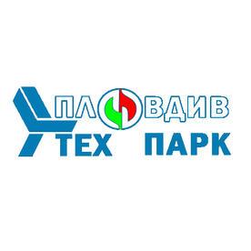 Пловдив Тех Парк.jpg