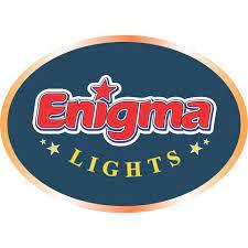 Enigma Lights