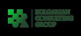 bcg-new-logo-light.png