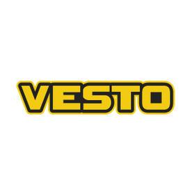 Vesto.jpg