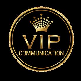 logo-vip-com-01.png