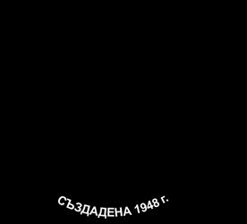 Logo червен.png
