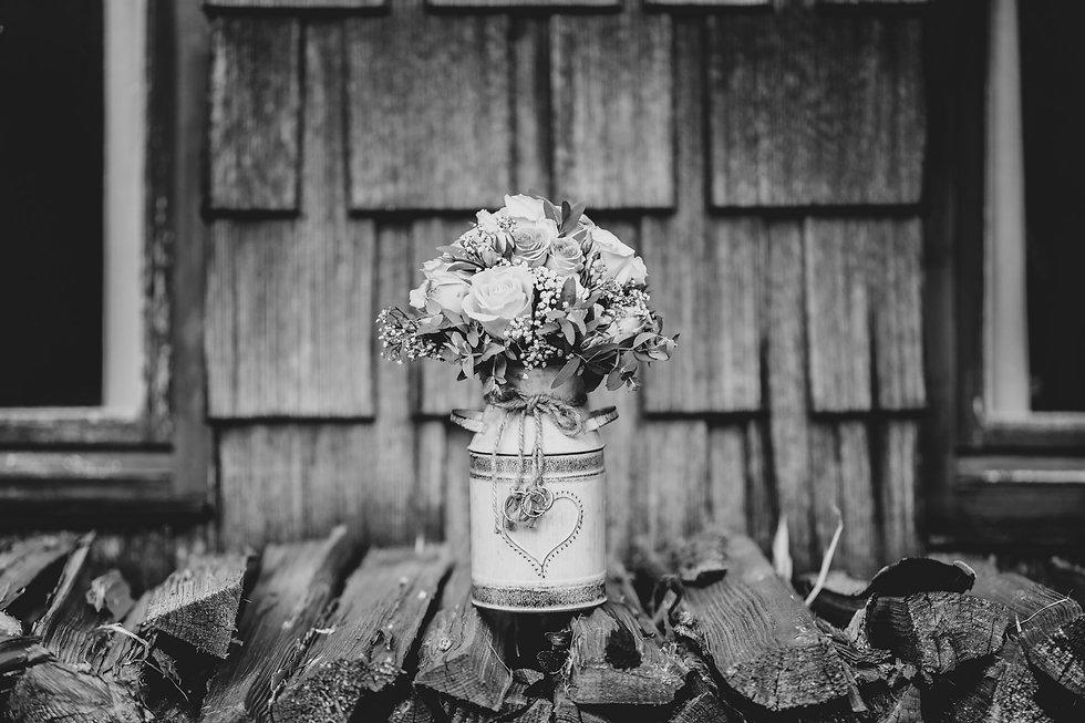 1123-Hochzeit Geiger-online.jpg