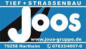 Logo_Joos-Strassen.jpg