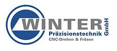 Winter_Praezision_Logo_2018.jpg