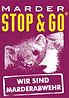 STOP&GO Logo Stand 24.03.16.jpg