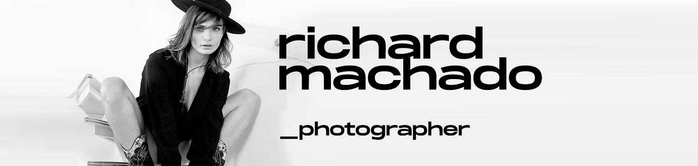 richardmachado.png