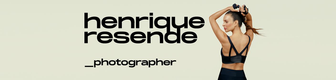 henriqueresende.png