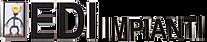 logo EDI impianti.png