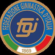 logo-fgi_circolare.png