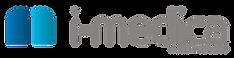 logo_i_medica-01.png
