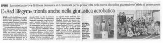 Il giornale di Treviglio - Febbraio 2013