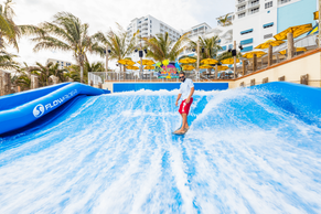 FlowRider-Double.png