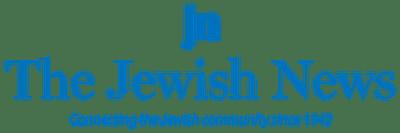 JN-Web-Retina-Logo-400x133.png
