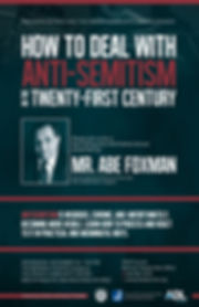 Anti-Semitism-Today.jpg