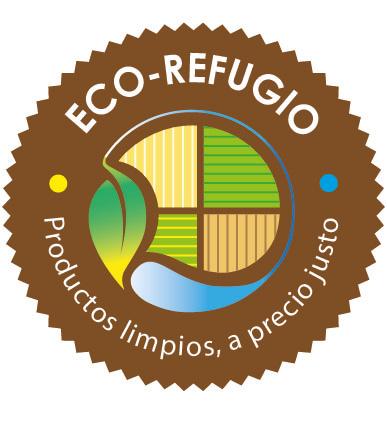 Eco-refugio