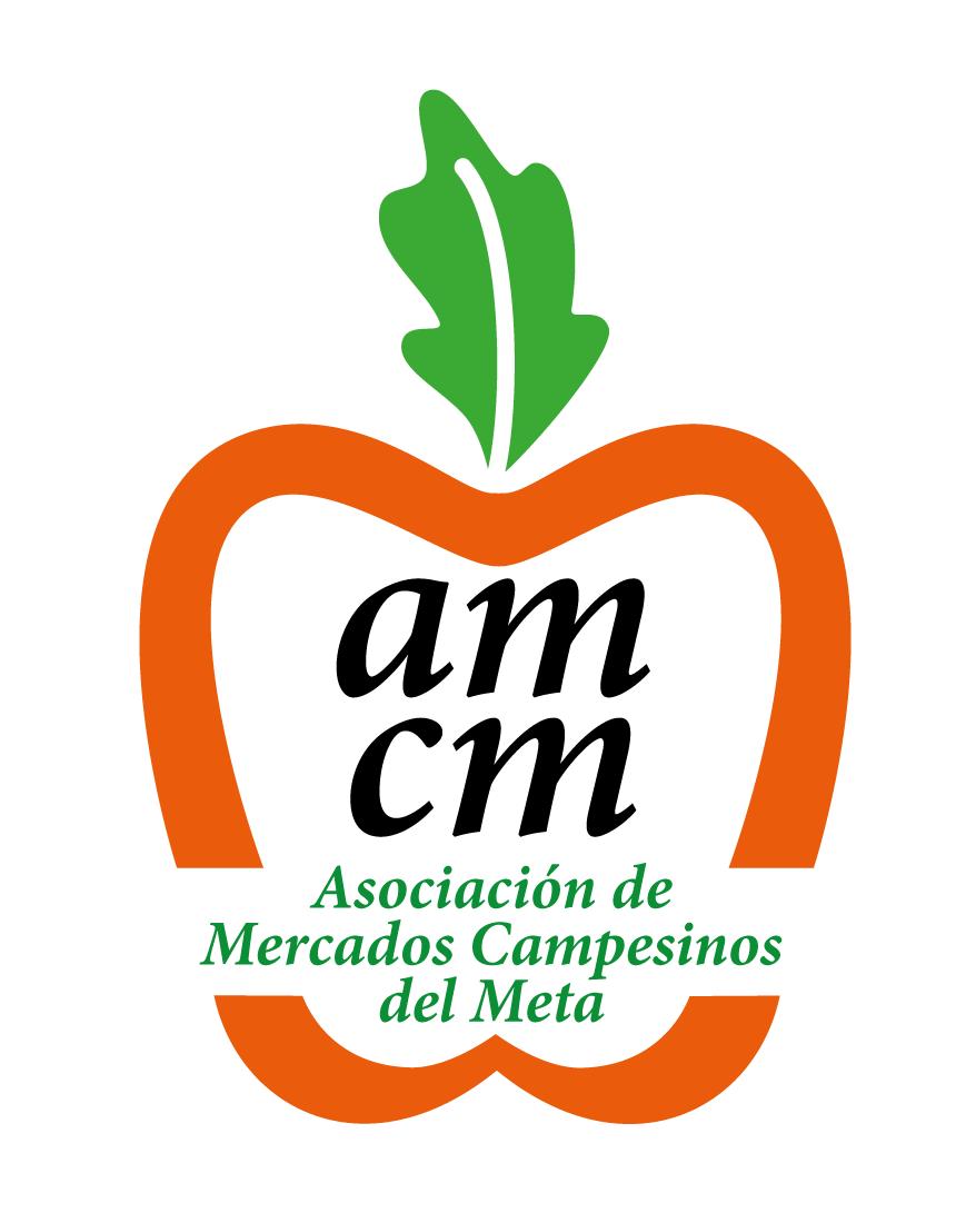 Logo AMCM