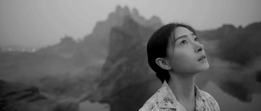 《愚公移山》剧照 | 杨福东 | 2016