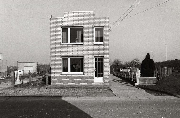 比利时埃沃 | 威廉·舒尔曼 | 1976