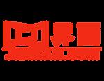 jiemian-logo-feature.png