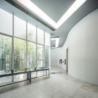 20190817_SCoP Interior_Atrium_04©️Shen Z
