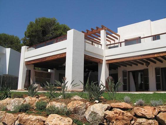 architecture, arquitectura, ana hidalgo