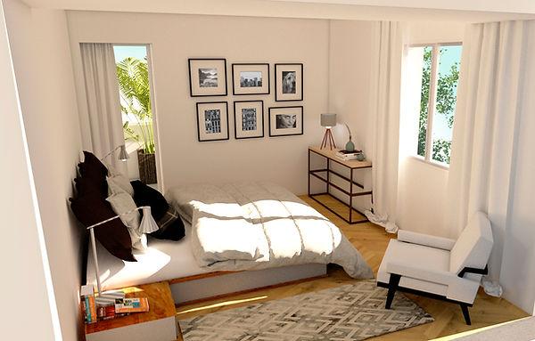 dormitorio ppal.jpg