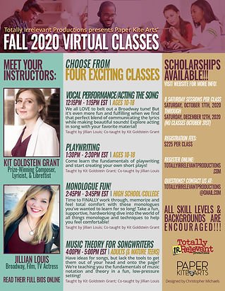 FALL CLASSES Poster.jpg