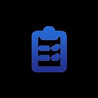 иконка документ3.png