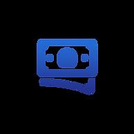 иконка документ9.png