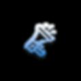 иконка документ 1.png
