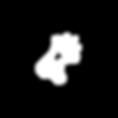 иконка документ 2.png