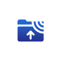 иконка документ6.png
