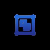 иконка документ8.png