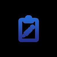 иконка документ4.png