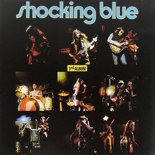Shocking Blue – 3rd Album