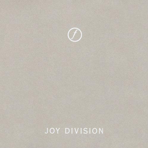 Joy Division – Still