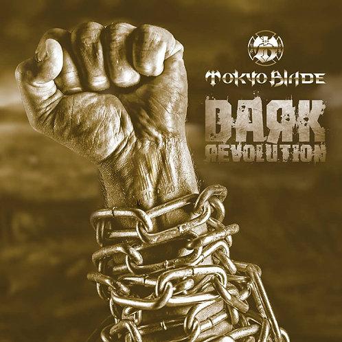 Tokyo Blade – Dark Revolution
