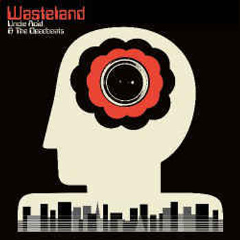 Uncle Acid & The Deadbeats – Wasteland