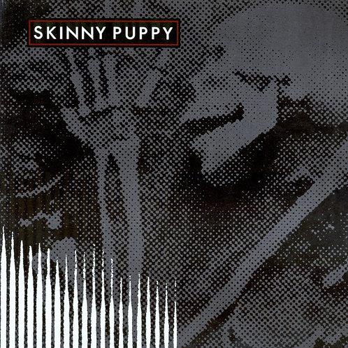Skinny Puppy – Remission