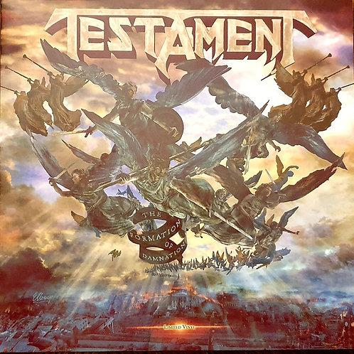 Testament-Demonic