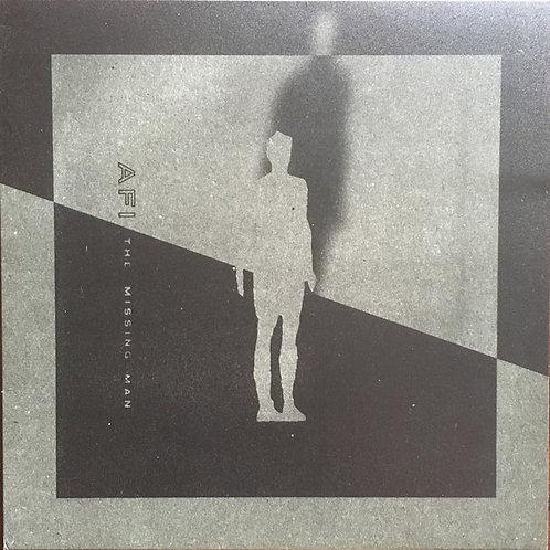 AFI – The Missing Man